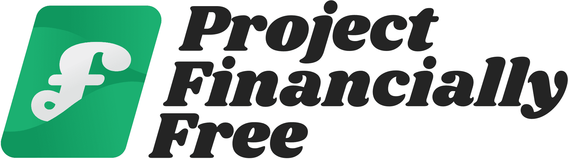 Project Financially Free