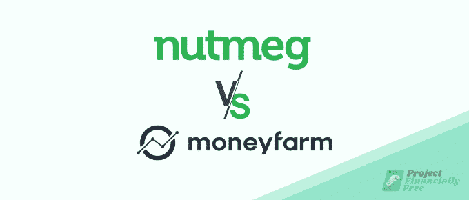 nutmeg vs moneyfarm text